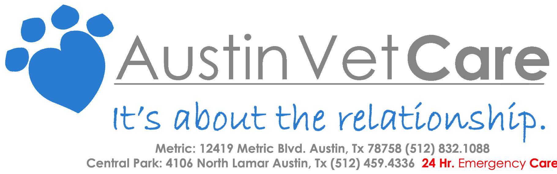 Austin VetCare